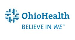 Ohio-Health-Logo-e1604517568169